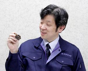 長田 光彦