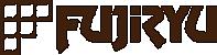 オリジナル革製品の製造・革加工のフジリュウ