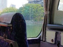 10月 池田 広島